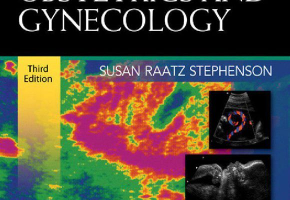 Diagnostic medical sonography. Obstetrics and gynecology 3rd ed. — 2012